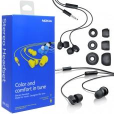 Nokia WH-208 Headset