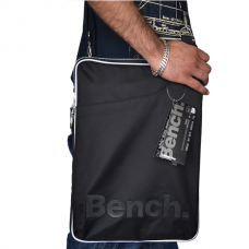 "Bench 15.6"" Side Bag"