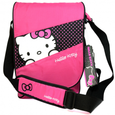 Hello Kitty Side Bag