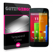 Moto G Tempered Glass
