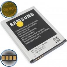 Samsung EB-L1G6LLU Battery