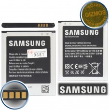 Samsung EB-L1M7FLU Battery