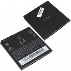 HTC BL11100 Battery