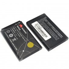 Huawei HB5A2H Battery