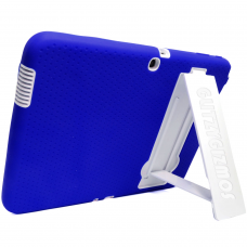 Galaxy Tab 3 'Kickstand' Case in Blue
