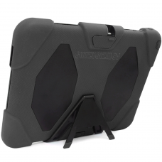 Galaxy Tab 3 'Survivor' Case in Black