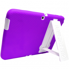 Galaxy Tab 3 'Kickstand' Case in Purple