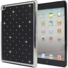 iPad Mini 'Diamonds' in Black