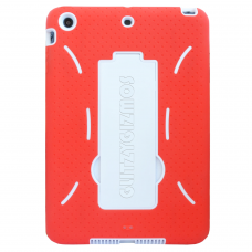 iPad Mini 'Kickstand' in Red